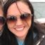 Amanda E. - Seeking Work in Frisco