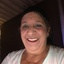 Patricia M. - Seeking Work in Stockton