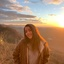 Rosanna M. - Seeking Work in Huntersville