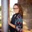 Kaycie T. - Seeking Work in Wichita Falls