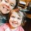 Laila J. - Seeking Work in Westerville