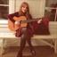 Katie M. - Seeking Work in Glendale