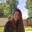 Diana N. - Seeking Work in Pueblo West