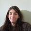 Maria J. - Seeking Work in DeKalb