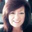 Mona R. - Seeking Work in Scottsdale