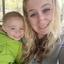 Kristen S. - Seeking Work in Endicott