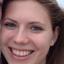 Sarah J. - Seeking Work in Weston