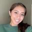 Victoria L. - Seeking Work in Abilene