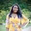 Kayla B. - Seeking Work in Little Elm