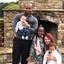 The Vineyard Family - Hiring in Newnan