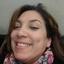 Julie M. - Seeking Work in The Bronx