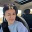 Samantha P. - Seeking Work in Pullman