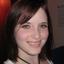 Amber M. - Seeking Work in Palatine