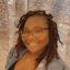 Imani M. - Seeking Work in Winter Springs