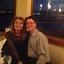 Jeanette R. - Seeking Work in Chandler