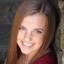 Kaylee K. - Seeking Work in Kenmore