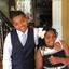 The Booker Family - Hiring in Gardendale