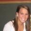 Sarah B. - Seeking Work in Grayslake