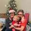 The Phair Family - Hiring in Fredericksburg