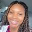 Ritaijah  W. - Seeking Work in Fort Pierce