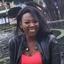 Wenita O. - Seeking Work in Burbank