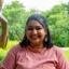 Natasha S. - Seeking Work in Missouri City