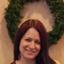 Jennifer  H. - Seeking Work in Brookfield