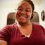 Je'Nysha S. - Seeking Work in Humble