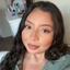 Lila P. - Seeking Work in El Paso