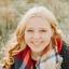 Hannah N. - Seeking Work in Merced