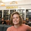 Claire K. - Seeking Work in Eagle