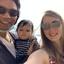 The Cerini Family - Hiring in Los Angeles