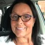 Christina C. - Seeking Work in Fort Myers