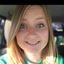 Chloe T. - Seeking Work in Grapevine