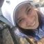 Candice Noelle C. - Seeking Work in San Francisco