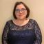 Katharine F. - Seeking Work in New Braunfels