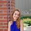 Hannah S. - Seeking Work in Canandaigua