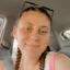 Alyssa G. - Seeking Work in San Marcos