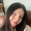 Maley G. - Seeking Work in Bentonville