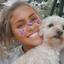 Kayla S. - Seeking Work in Fort Myers