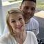 The Sullivan Family - Hiring in Clayton