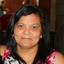 Radheka R. - Seeking Work in Clifton