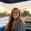 Anna C. - Seeking Work in San Clemente