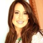 Danielle  D. - Seeking Work in Simi Valley