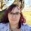 Molly G. - Seeking Work in Pittsford