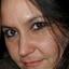 Gina M. - Seeking Work in North Hollywood