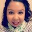 Kendra V. - Seeking Work in Vacaville
