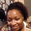 Mawiyah M. - Seeking Work in Atlanta