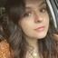 Emily R. - Seeking Work in West Orange