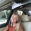 Alyssa S. - Seeking Work in Albertville